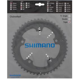 Shimano Tiagra FC-4603 Kettingblad, silver
